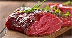 Израиль поможет Китаю перейти на искусственное мясо