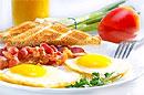 Кому нужно завтракать обязательно?