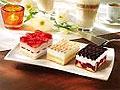 Употребление сладкого приводит к увеличению веса, оказалось ошибочным