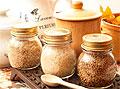 Какие продукты ускоряют метаболизм