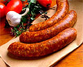 Продукты из мяса повышают риск рака поджелудочной