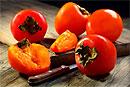 Ученые назвали ягоду для укрепления сосудов
