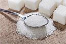Обнаружены новые целебные свойства сахара