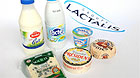 Lactalis отзывает продукцию из 83 стран из-за сальмонеллы