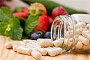 Определен важный фактор приема пробиотиков