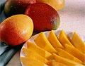 Врачи назвали лучший фрукт сезона