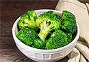 Ученые выяснили, от какого недуга защитит брокколи