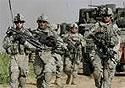 Советники Пентагона: граждане США, имеющие лишний вес, становятся угрозой для безопасности страны