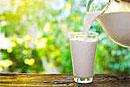 В белорусском молоке обнаружен стронций-90