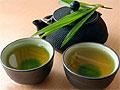 Зеленый чай помогает бороться с проявлениями ревматоидного артрита