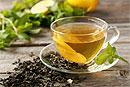 Иногда зеленый чай перестает быть полезным напитком