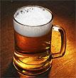 Бокал пива в день может сократить жизнь на 6 месяцев