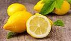 Чем полезен для здоровья лимон?