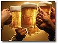 Любовь к пиву превращает мужчин в женщин, а женщин – в развалин