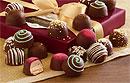 Медики выявили неожиданный эффект шоколада