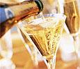 Британские ученые выяснили, можно ли считать шампанское полезным напитком