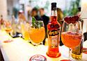 Алкоголь вызывает 7 видов рака
