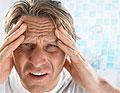 Ряд инструкций во избежание похмельного синдрома