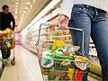 Покупку продуктов нельзя доверять родным