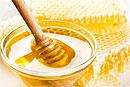Что содержится в столовой ложке меда?