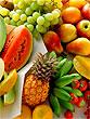 Фрукты и овощи в 2 раза снижают риск суицида