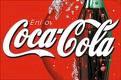 Состав кока-колы может вызывать рак