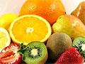 Витамин С способен повысить противораковый эффект химиотерапии
