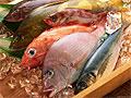 Как выбрать рыбу, чтобы не пострадать?