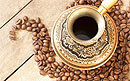 Кофеин помогает людям с синдромом гиперактивности