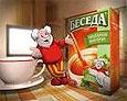 Эксперты назвали самые популярные бренды чая