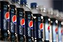 В напитках PepsiCo снизят содержание сахара