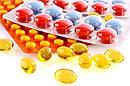 Чрезмерное потребление витаминов может привести к летальному исходу
