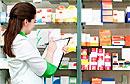 В Азербайджане введен запрет на продажу лекарственных средств по неотрегулированным ценам