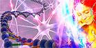 Витамины способны очищать клеточную память
