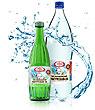 Минеральная вода: кому, сколько и как нужно пить?