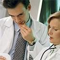 Как ускорить постановку диагноза в медицинском учреждении?