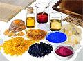 Добавки для консервации пищевых продуктов