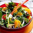 Датские ученые считают, что вегетарианцы страдают от нехватки витаминов