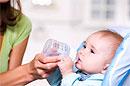 Учёные назвали опасные для детского мозга химические соединения