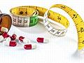 Гормоны, способствующие или мешающие похудению