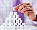 Сахар усиливает воздействие антибиотиков при лечении инфекций