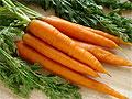 Назвали самый полезный овощ