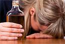 Алкогольные отравления среди девочек выросли за последние 20 лет