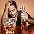 Алкоголь вредит не только печени: какой еще орган находится под ударом?