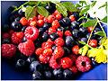 Учеными США и Европы, был составлен список продуктов, которые способствуют омоложению организма и продлению жизни