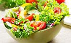Шесть продуктов, которые нужно есть каждый день