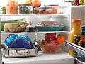 Стоит ли хранить продукты в холодильнике