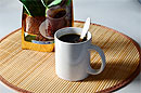 Ученые рассказали, почему мужчинам нельзя пить растворимый кофе