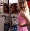 Раннее половое созревание у девочек чревато развитием ожирения во взрослой жизни