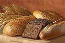 Что делать, чтобы хлеб не черствел